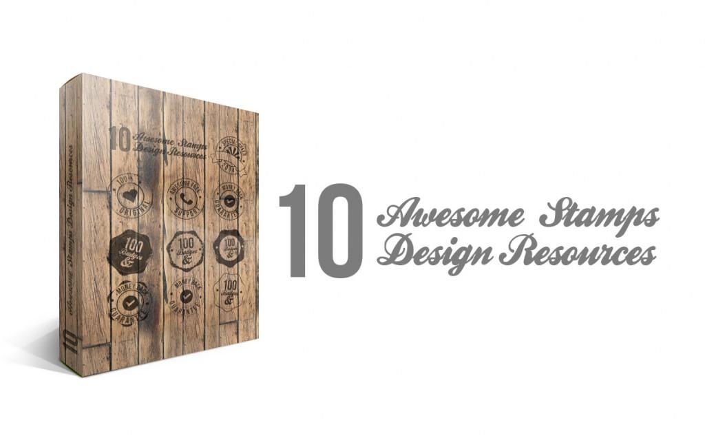 photoshop-badge-graphic-design-set-file