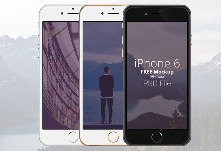 Free-iphone-mockup-download-freebie-apple-iphone