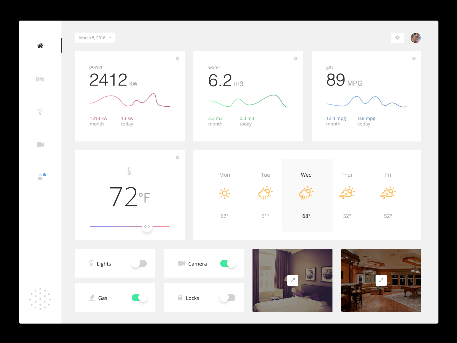 Home-Monitoring-Dashboard-lg